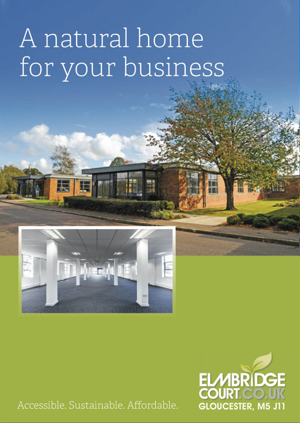 Download the latest Letting Brochure